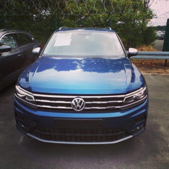 albastru metalizat Piese Auto OEM Audi VW Volkswagen Craiova