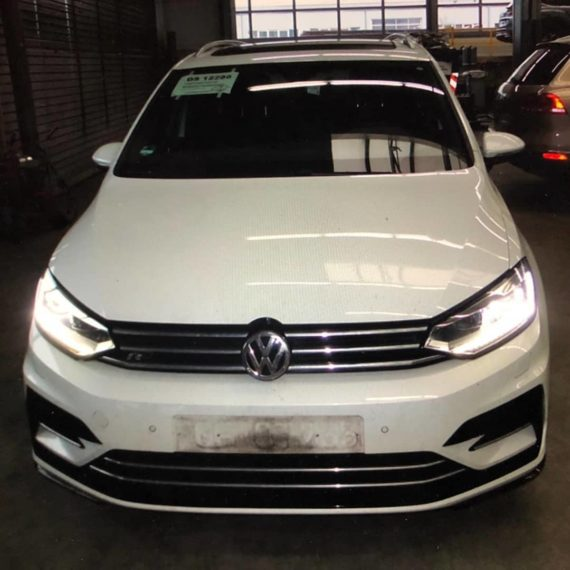 alb Piese Auto OEM Audi VW Volkswagen Craiova