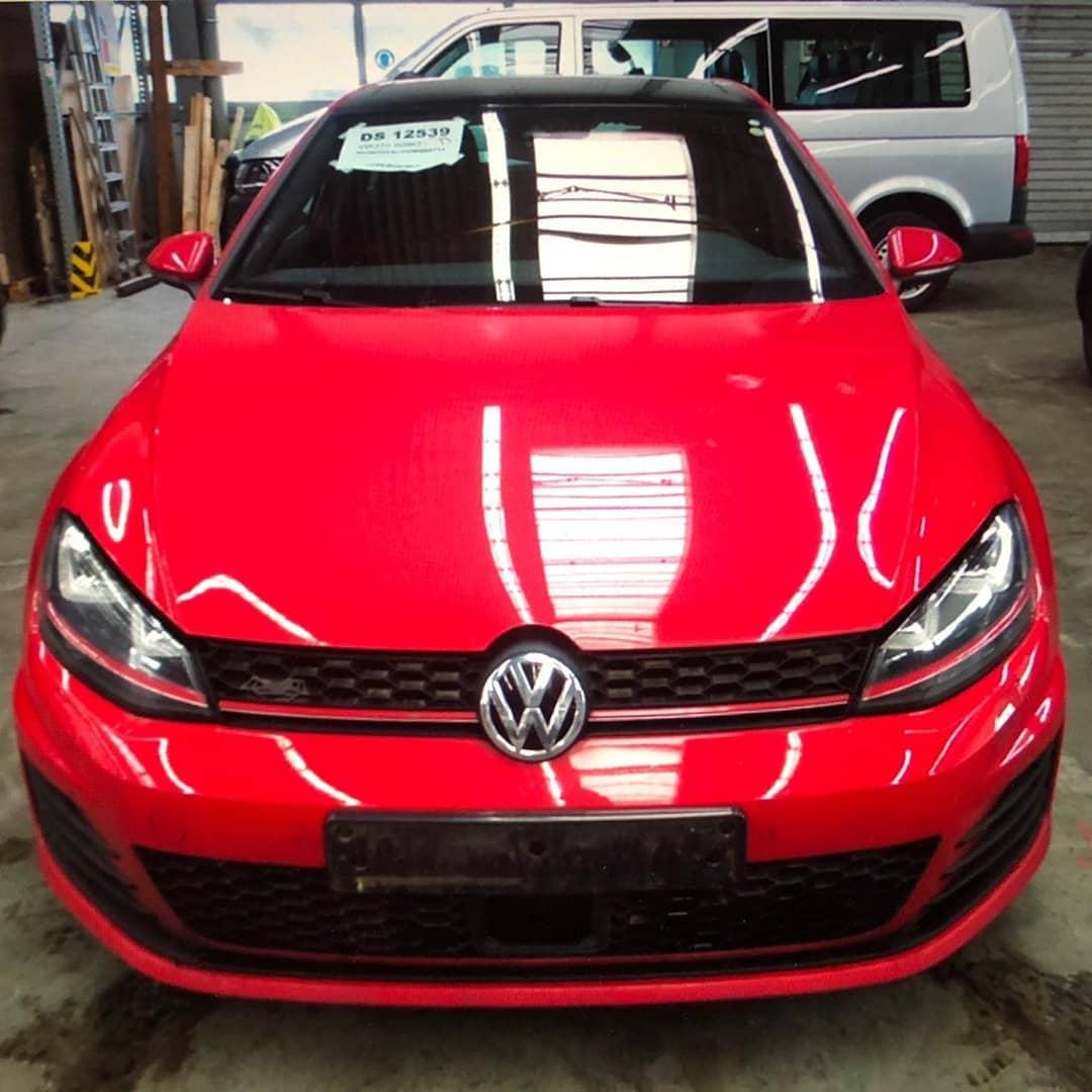 exterior rosu Piese Auto OEM Audi VW Volkswagen Craiova