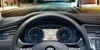 interior vw tiguan Piese Auto OEM Audi VW Volkswagen Craiova