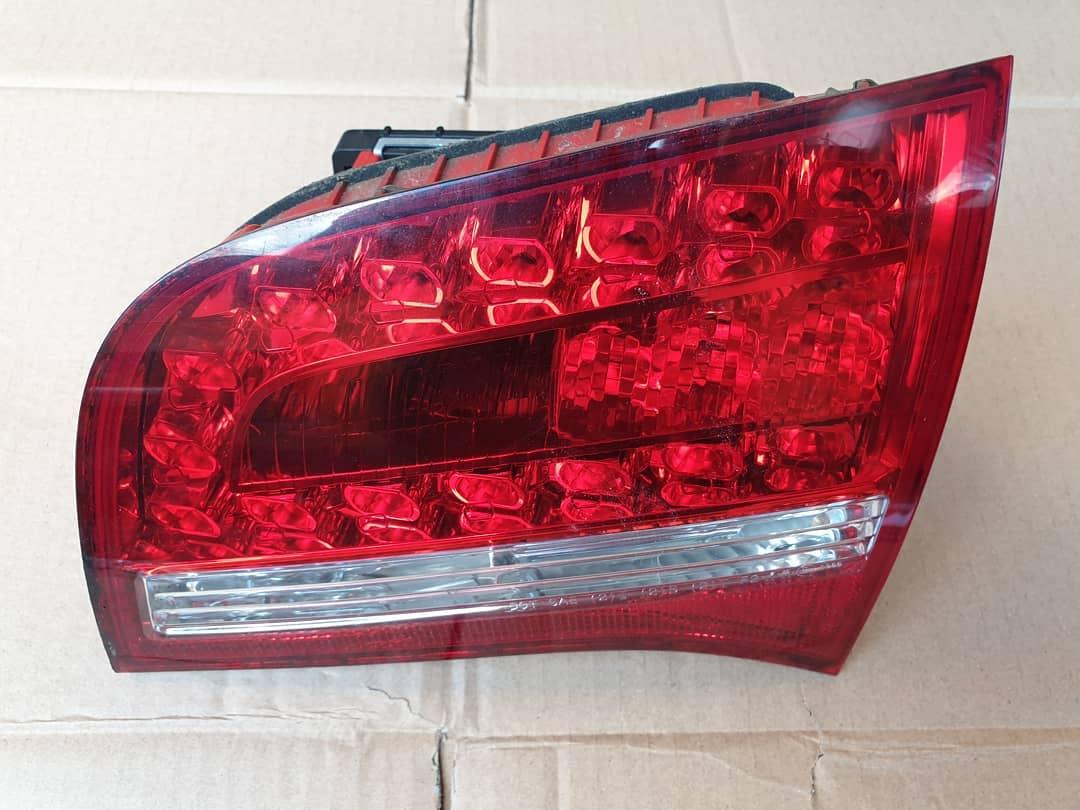 Stop frana haion Audi A6 C6 brack 2011
