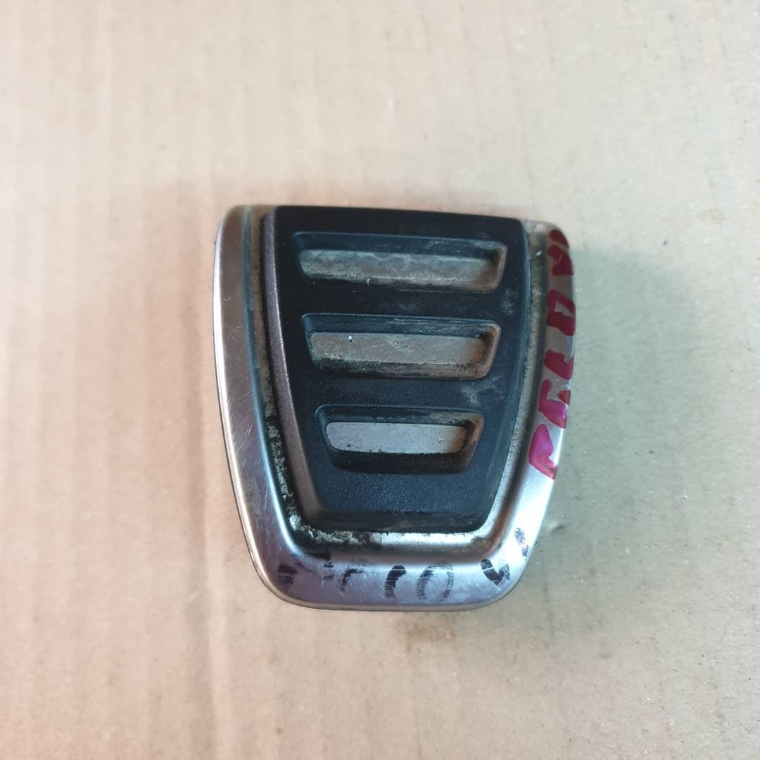 Cap pedala ambreiaj VW Polo Vl