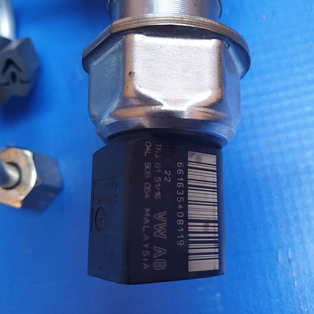 Senzor presiune VW Arteon