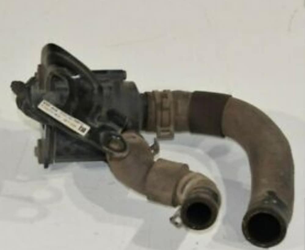 Pompe recirculare apa + furtune Audi TT 8S Cabrio