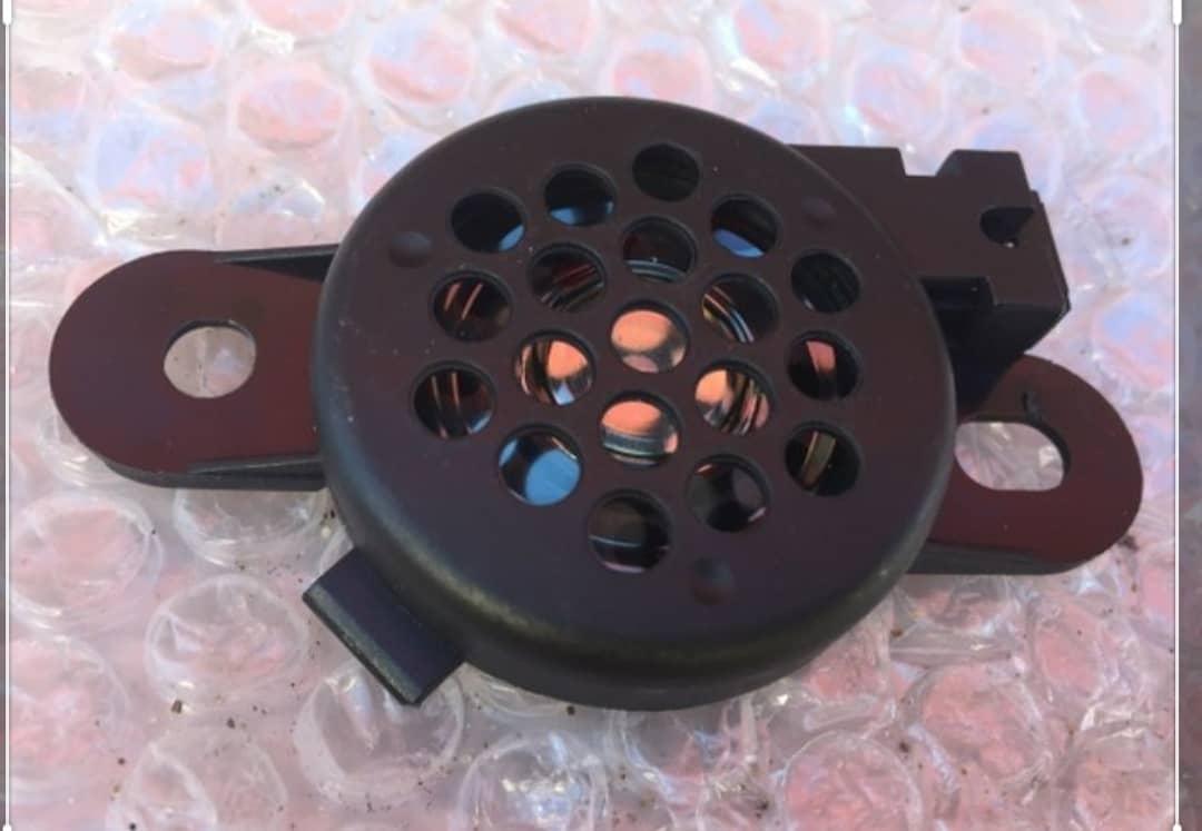 Buzer senzor parcare Touareg 3 3.0 TFSI
