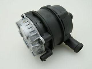 VW E-Crafter 2019 Pompa recirculare apa