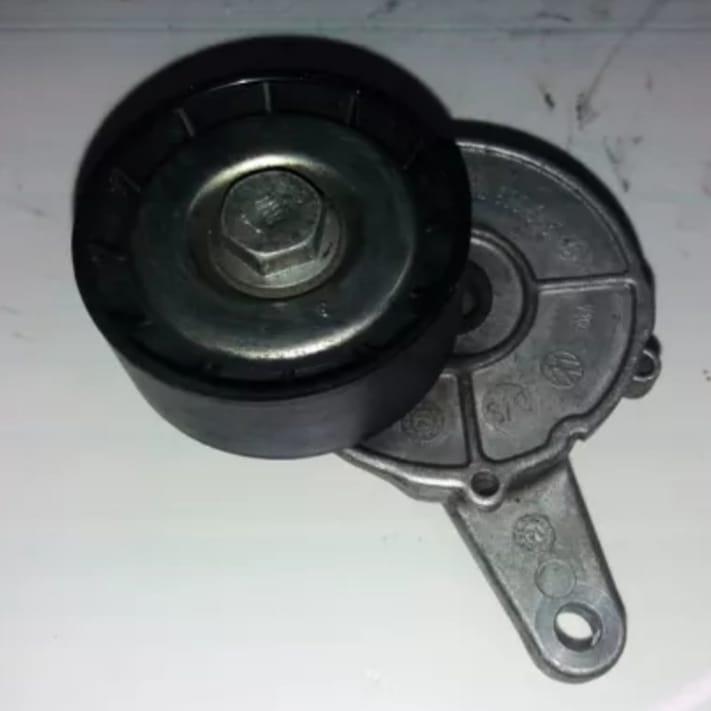 Rola accesorii Golf 7 Hatchbak