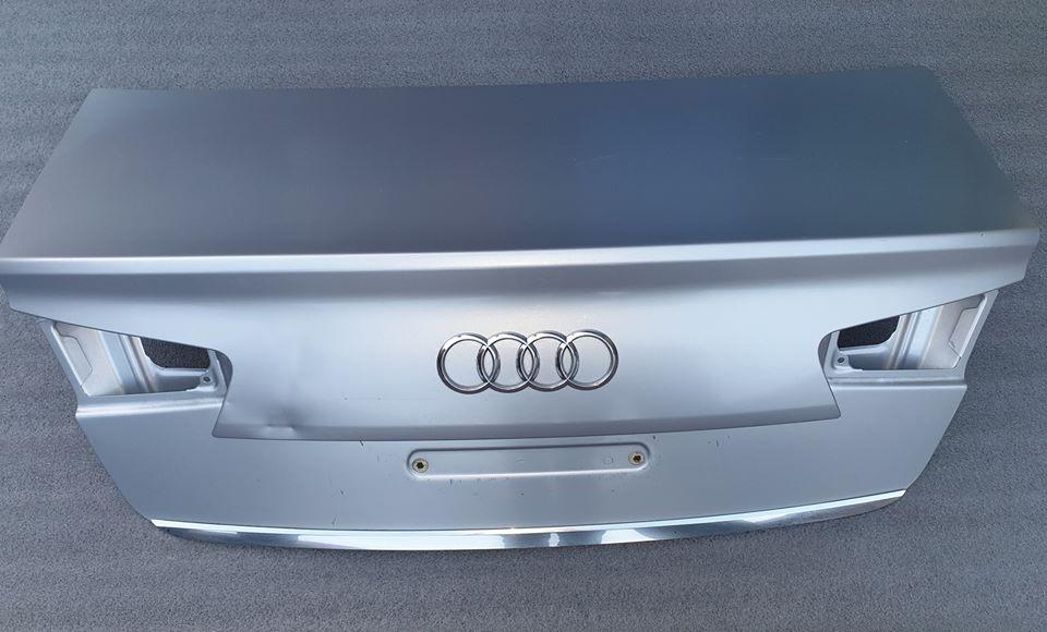 Haion Audi 6 4G 2016